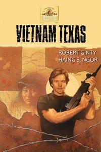 Vietnam, Texas as Lan