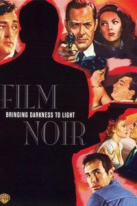 Film Noir: Bringing Darkness Into Light