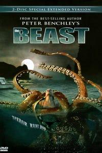 The Beast as Whip Dalton
