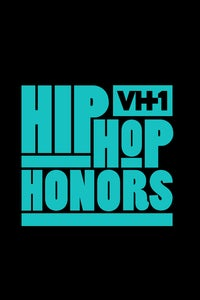 Hip Hop Honors: The 90's Game Changers