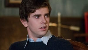 Bates Motel Checks Out With a Strong Series Finale