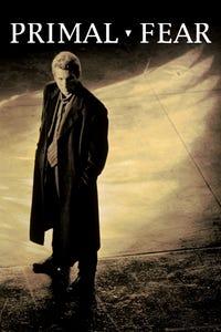 Primal Fear as Tommy Goodman