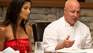 Is Bigger Better? 5 Things to Know About Top Chef: Texas