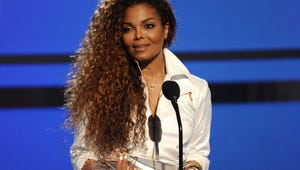 """Janet Jackson Denies Cancer Rumors -- But What Is She """"Recovering"""" From?"""