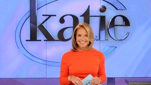 The Biz: Is Katie on the Way Out?