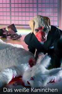 Das weiße Kaninchen as Kevin