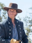 Texas Rising, Season 1 Episode 1 image