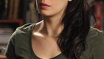 She's Back! Joanne Kelly Dishes on the Warehouse 13 Season Premiere