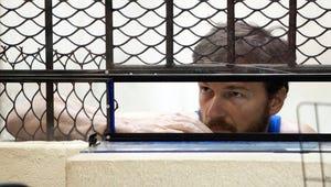 Former Survivor Producer Convicted of Wife's Murder