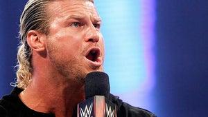 The 6 Most Underutilized WWE Superstars