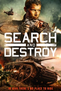 Search & Destroy