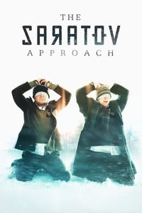 The Saratov Approach as Agent Ross