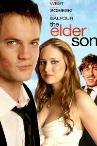 The Elder Son as Susan