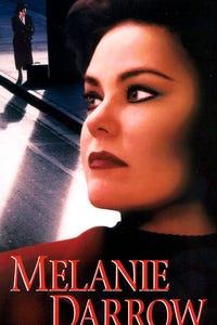 Melanie Darrow as Sully