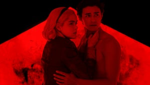 Chilling Adventures of Sabrina's Gavin Leatherwood Weighs in on Season 4 Theories