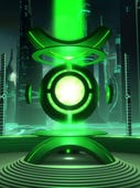 Green Lantern: The Animated Series, Season 1 Episode 24 image