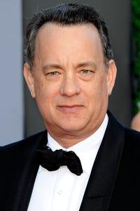 Tom Hanks as Joe Banks