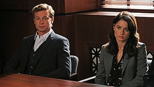 The Mentalist Takes a Giant Leap Toward Catching Red John