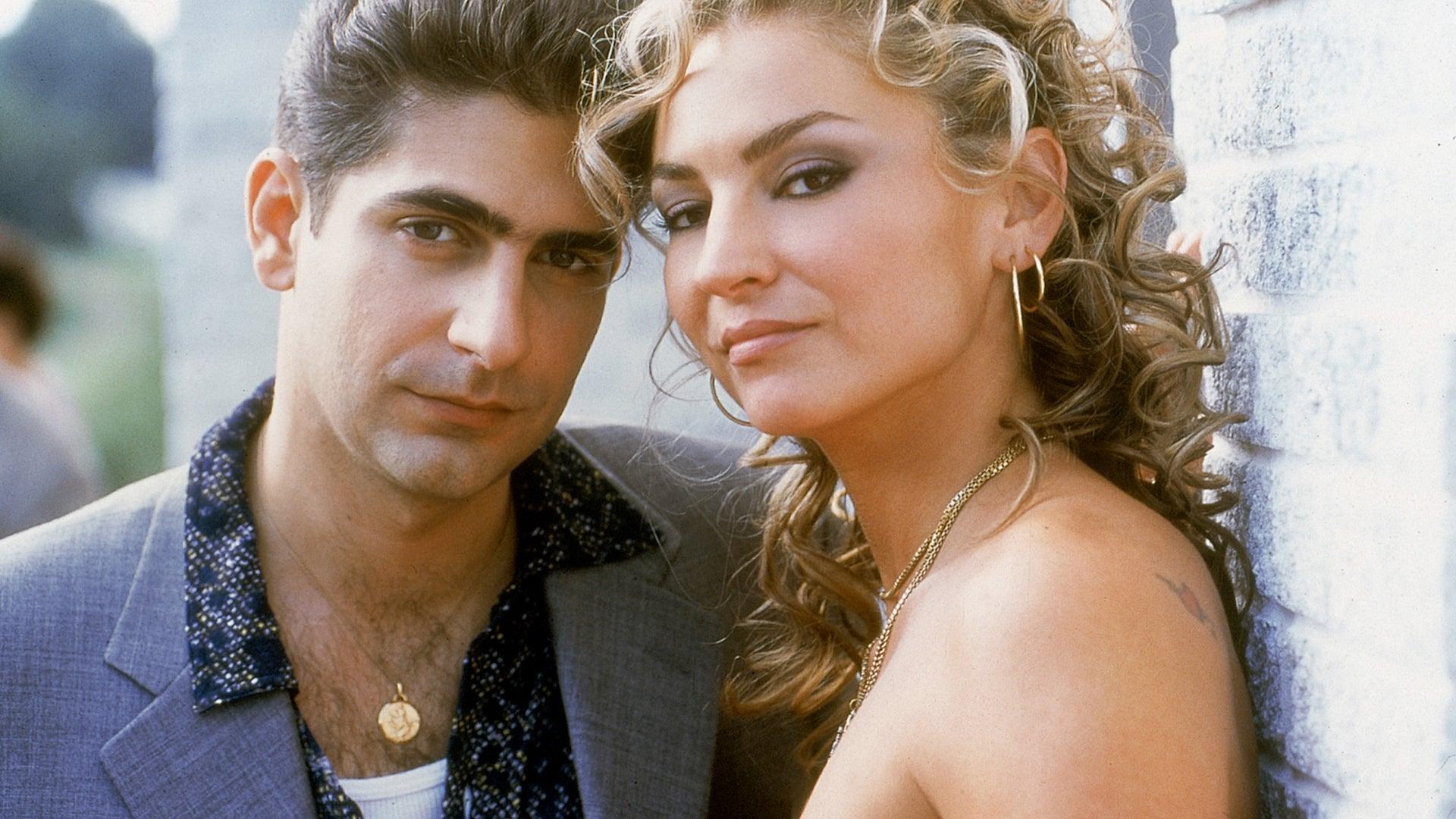 The Sopranos stars now