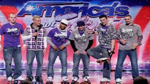 America's Got Talent, Season 4 Episode 4 image