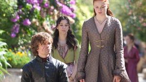Ask Matt: Thrones Unspoiled, Nurse Jackie, Mad Men, Orphan Black