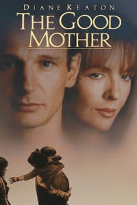 The Good Mother as Anna