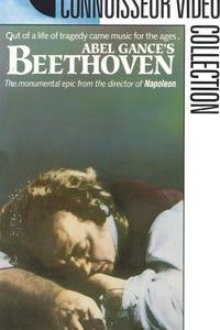 Beethoven as Steiner