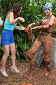 I'm a Celebrity...Get Me Out of Here!, Season 1 Episode 9 image