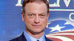Gary Sinise: Support Our Troops This Memorial Day