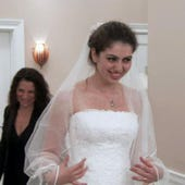 Say Yes to the Dress, Season 6 Episode 5 image