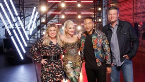 The Voice Season 19: Premiere Date, Coaches, Auditions, and More Details