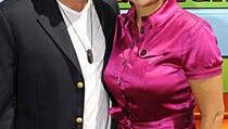 Dog Whisperer Host Cesar Millan and Wife Divorcing