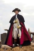 TURN: Washington's Spies, Season 4 Episode 9 image