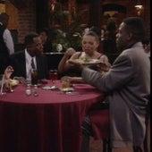 Martin, Season 3 Episode 17 image