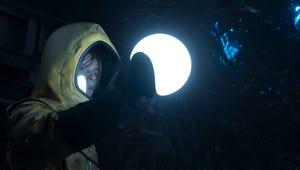 7 Shows Like Netflix's Dark That You Should Watch if You Like Dark