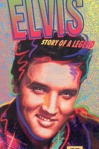 Biography: Elvis - Story of a Legend