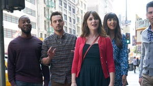 When Is the New Girl Series Finale?