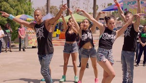 East Los High Is Canceled, But Saying Goodbye with a Series Finale Special