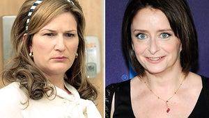 Suburgatory: SNL Vet Rachel Dratch to Lock Horns with Sheila Shay