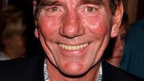 British Actor Pete Postlethwaite Dies at 64