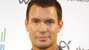 Jeff Lewis One Step Closer to TV Career He Deserves with Tori Spelling Daytime Gig