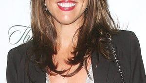 Former Tennis Star Jennifer Capriati Charged with Stalking Ex-Boyfriend