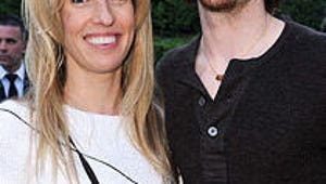 Aaron Johnson and Sam Taylor-Wood Marry, Change Names
