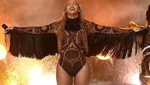 Watch Beyonce's Surprise Performance at the BET Awards with Kendrick Lamar
