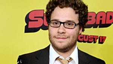 Movie News: Seth Rogen's Porno and More