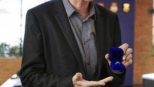 NCIS: McGee Plans the Perfect Proposal for Delilah