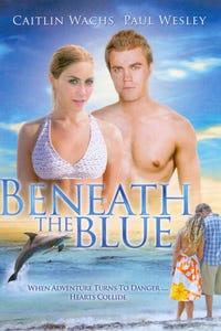 Beneath the Blue as Blaine