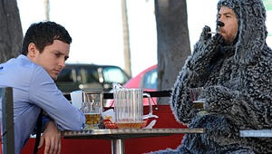 5 Things You Need Know About FX's Wilfred
