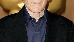 Smokey and the Bandit Director Hal Needham Dies at 82