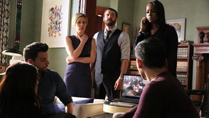How to Get Away with Murder Boss on Frank's Fate, That Killer Ending and What's Next in Season 3